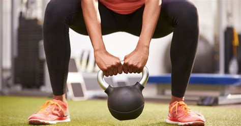 kettlebell sumo squats benefits ls