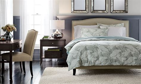 Crate And Barrel Bedroom Sets bedroom furniture crate and barrel