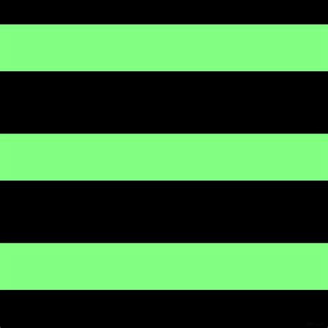 green and black stripes wallpapers white black studio design gallery best 3953