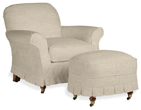 Armchairs And Accent