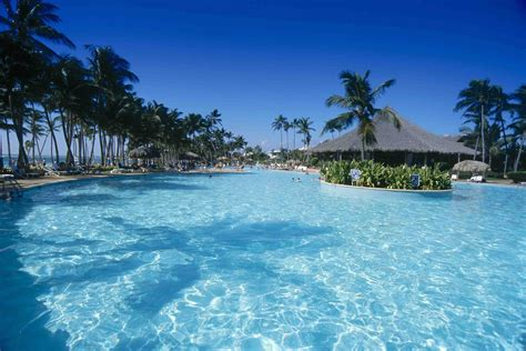 summer christmas places kuoni reveals top destinations for 2013 flights and travel news