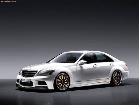 Mercedes S Class Backgrounds by Mercedes S Class Amg Mercedes Cars Background