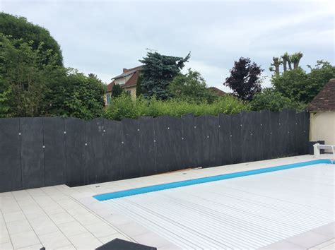 Brise Vue Jardin Design Avignon - Maison Design - Trivid.us