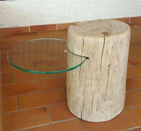 1000 id 233 es sur le th 232 me meubles en bois flott 233 sur table en bois en flott 233 le en