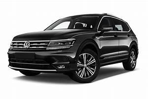 Offre Reprise Volkswagen : reprise volkswagen et cote gratuite club auto cnas ~ Medecine-chirurgie-esthetiques.com Avis de Voitures