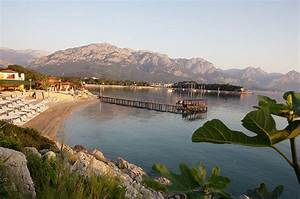 CLUB MED KEMER - Updated 2018 Prices & Resort (All ...