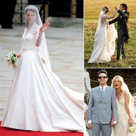 popular wedding dress designers wedding dress designers popsugar fashion