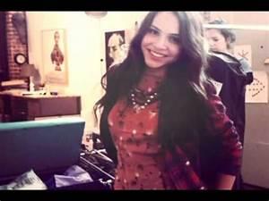 ♥Stella Hudgens is my idol♥ | ask.fm/StellaHudgensIsMyIdol