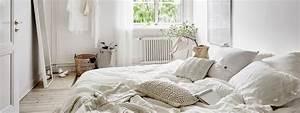 10 Ides Simples Pour Une Chambre D39hiver Cocooning Shko