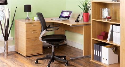 home study desks furniture office furniture for home study furniture manchester