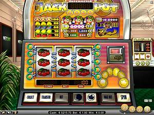 Mquinas tragamonedas Gratis Juega 2000 Juegos de Slots