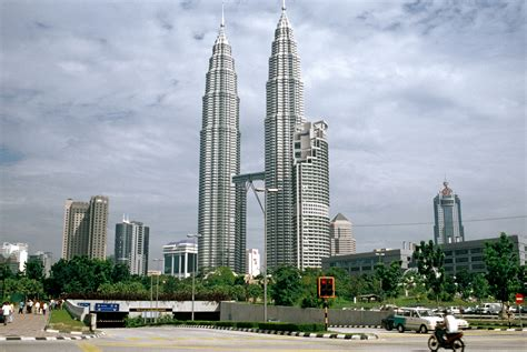 bid malaysia malaysia 4days 3nights global centre