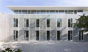 Agence Architecture Montpellier : bureaux de l 39 agence a architecture montpellier par a architecture ~ Melissatoandfro.com Idées de Décoration