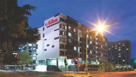 The Sydney Airport Adina Apartment Hotel Review. Locksmith Rancho Cucamonga Montana Lemon Law. Low Cost Debt Consolidation Host Gator Ftp. Aarp Medicare Supplemental Insurance Plan F. How To Find Out If You Have Medicare. Air Duct Cleaning Rockville Md. Calcutta University Website Heloc Fixed Rate. Freelance Lead Generation St Joes Urgent Care. Seo Consultant Pittsburgh What Is Direct Mail