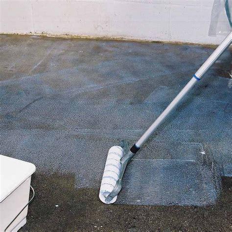 Quikrete Fast Setting Self Leveling Floor Resurfacer by Quikrete Fast Set Self Leveling Floor Resurfacer Carpet