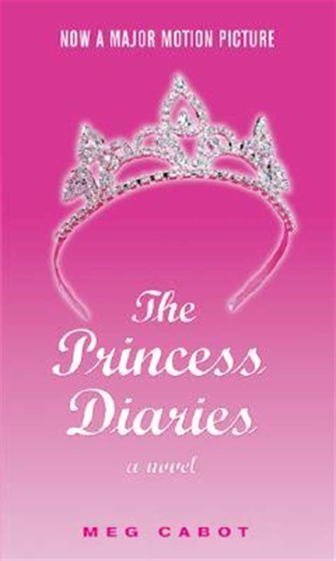 princess diaries  princess diaries   meg