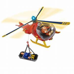 Feuerwehrmann Sam Tom : feuerwehrmann sam bergwacht hubschrauber helikopter mit tom licht sound feuerwehrmann sam ~ Eleganceandgraceweddings.com Haus und Dekorationen
