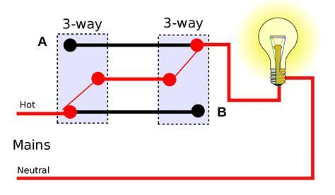 three way switch wiring diagrams deltagenerali me