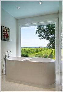 Freistehende Badewanne Mineralguss : freistehende badewanne mineralguss oder acryl download ~ Michelbontemps.com Haus und Dekorationen