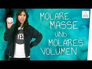 Chemie Molare Masse Berechnen : druck und luftdruck erkl rungsfilm doovi ~ Themetempest.com Abrechnung