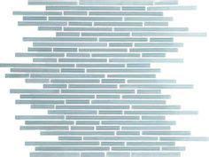1000 images about tile backsplash on glass