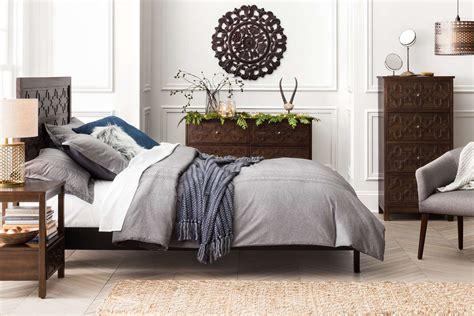 Target Bedroom Sets by Bedroom Furniture Target