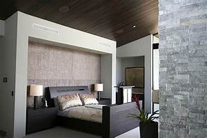 Lovely Contemporary Master Bedroom Designs for House Decor ...
