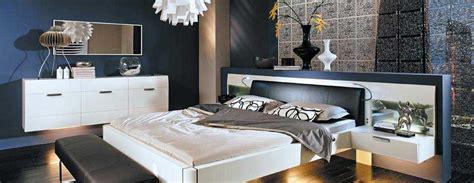 best home interiors top luxury interior designers in delhi ncr india