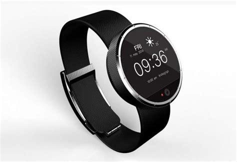 fidelys smartwatch  moto   includes iris