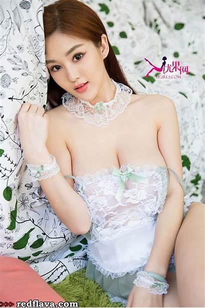 Chinese Yang Yi Asianmodelx