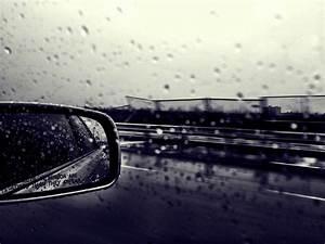 Anti Pluie Pare Brise : comment lutter contre la pluie en voiture et moto ~ Farleysfitness.com Idées de Décoration