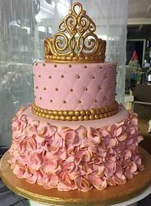 Birthday Cakes For Teens - doulacindy.com | doulacindy.com