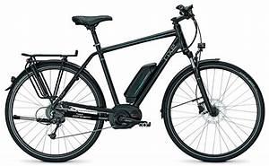 E Bike Rixe : rixe e bike montpellier b9 eurorad bikeleasingeurorad ~ Jslefanu.com Haus und Dekorationen