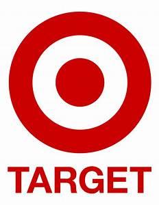Target Logo PNG Transparent - PngPix