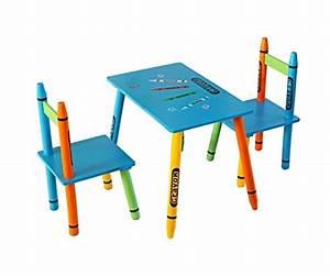 Petite Chaise En Plastique : meubles b b design mobilier b b ~ Teatrodelosmanantiales.com Idées de Décoration