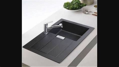 kitchen sinks india what is the best kitchen sink brand in india quora 3019