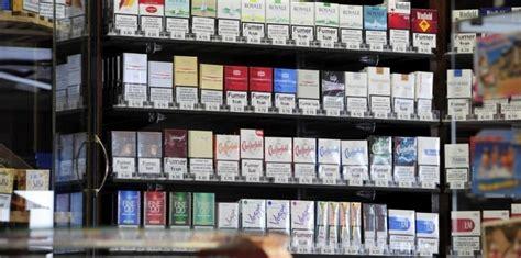 bureau de tabac en belgique bureau de tabac belgique 28 images cigarettes davidoff
