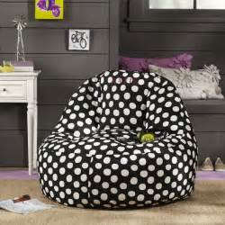 Comfy Bedroom Chairs by Comfy Chairs For Bedroom Decor Ideasdecor Ideas