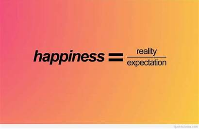 Quotes Happy Being Happiness Backgrounds Hipwallpaper Wallpapers