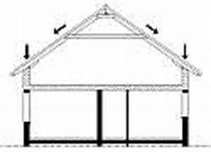 Altbausanierung Kosten Beispiele : dachstuhl dachkonstruktion beispiele ~ Lizthompson.info Haus und Dekorationen