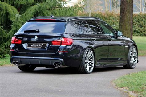 bmw touring pictures bmw bild of the week f11 5 series touring