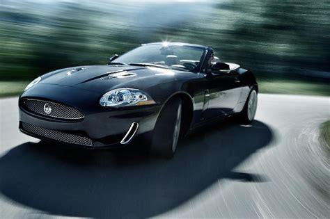 Jaguar Vous Offre La Possibilité De Passer 20 000 Secondes