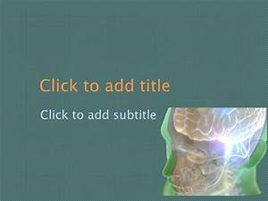 Enterdownloadsoft blog for Pharmacology powerpoint templates free download