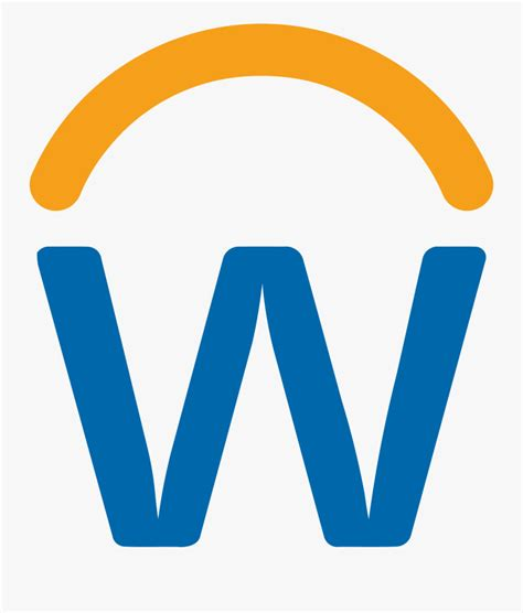 Workday Logo Workday Logo Technology Electronics Firms ...