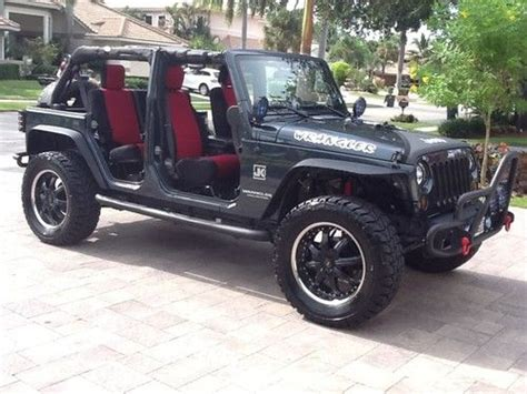 jeep wrangler unlimited sport top off jeep jk top off with bing images