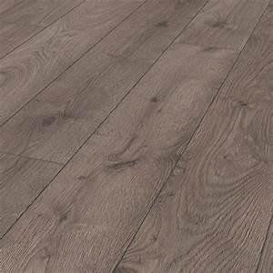 krono original vario 8mm san diego oak laminate flooring With parquet krono