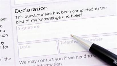 Completing Census Survey Forms Privacy Properly Guide