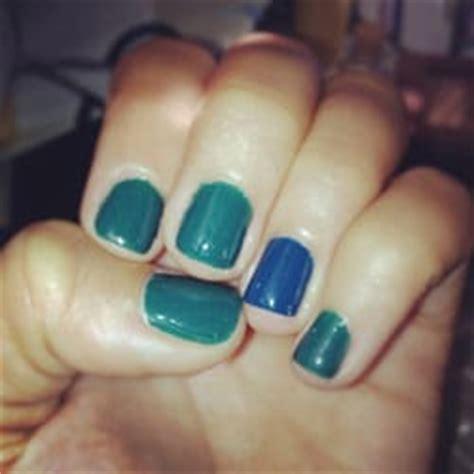 beach nails  reviews nail salons  national blvd