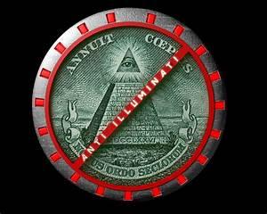 ANTI Illuminati image - LoRd-NiTi-619 - Mod DB