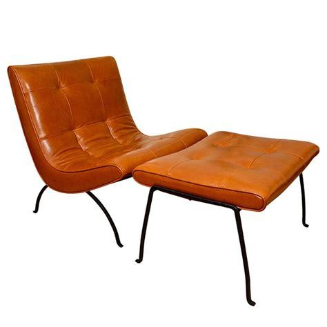 slipper chair with ottoman 28 images hayden modern